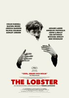 The Lobster 141x200